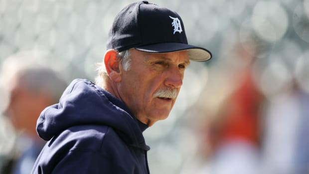 jim-leyland-world-baseball-classic.jpg