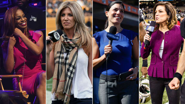 female-sports-reporters-roundtable-960-.jpg