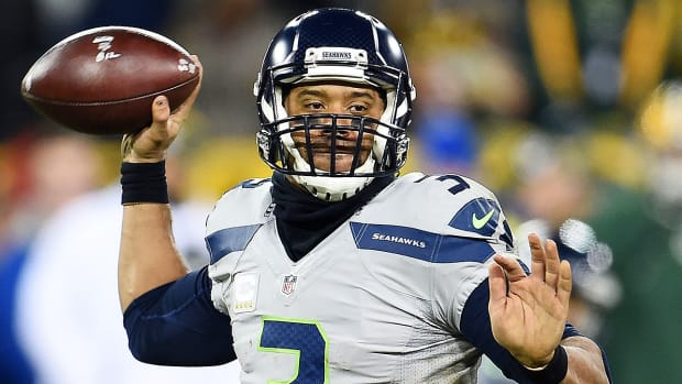 nfl-odds-week-15-betting-lines-seahawks-rams.jpg
