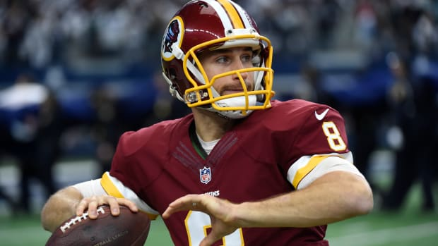 kirk-cousins-washington-redskins-fan-mail-mispell.jpg