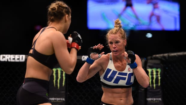 holly-holm-ronda-rousey-rematch-next-fight.jpg