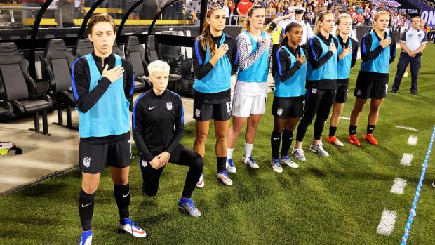 megan-rapinoe-kneeling-national-anthem-not-suspended.jpg