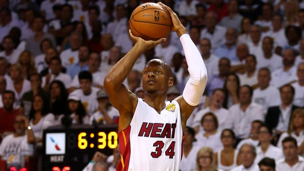 ray-allen-lead-retro-photo.jpg