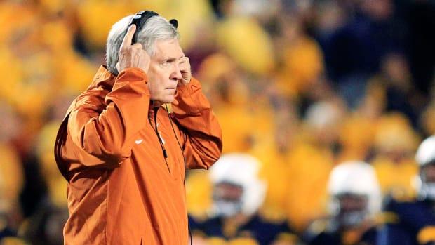 mack-brown-university-texas-rio-grande-valley-football-feasibility-study.jpg