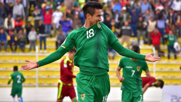 bolivia-copa-roster.jpg