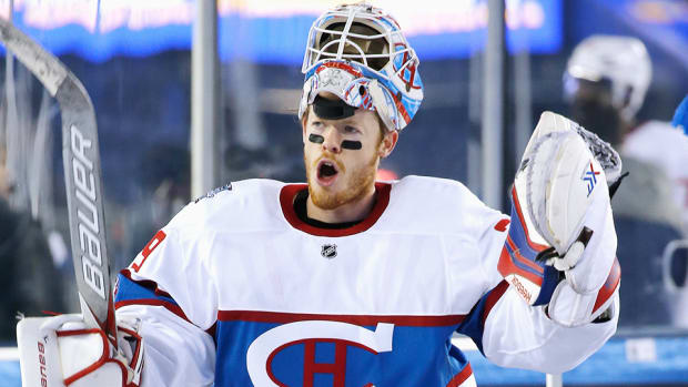 montreal-canadiens-winter-classic-mike-condon-celebration.jpg