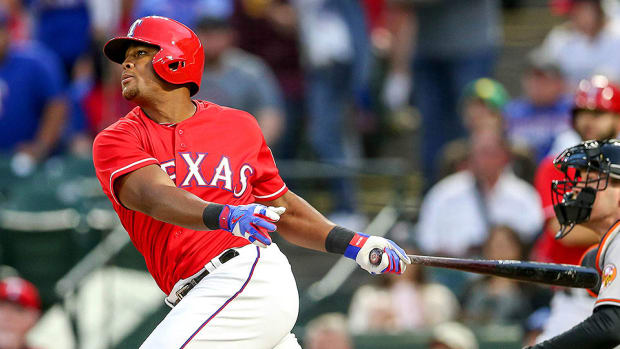 rangers-adrian-beltre-extension-reaction.jpg