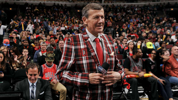 craig-sager-cancer-doctor-recovery.jpg