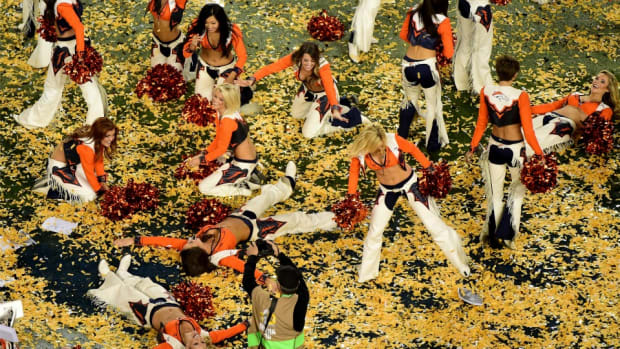 james-corden-late-late-show-super-bowl-video.jpg