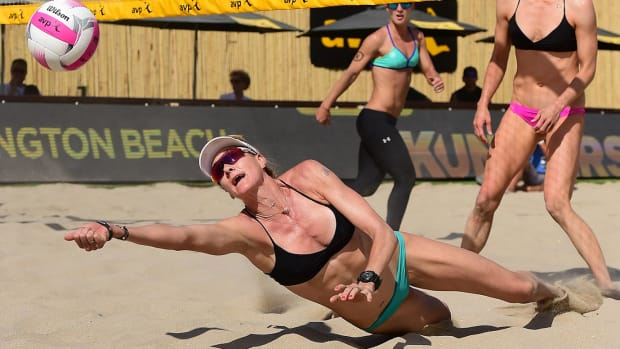 2016-AVP-Huntington-Beach-Open-Volleyball-2016AVPHB-F5693.jpg