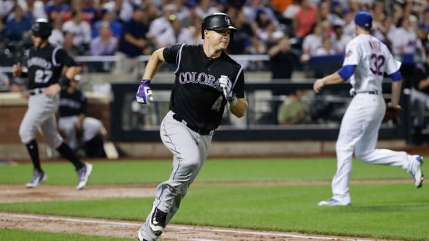 rockies-trevor-story-injury.jpg