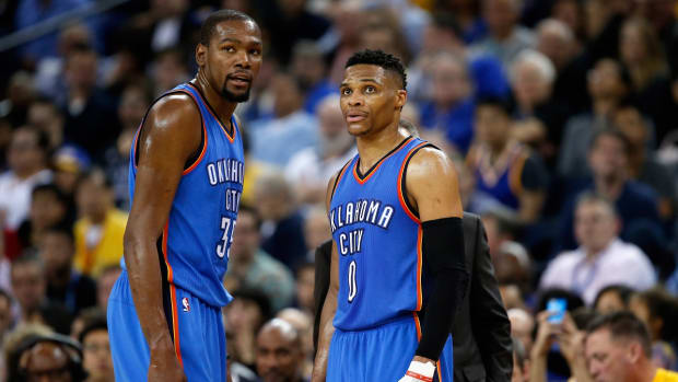 thunder-fan-petition-durant-westbrook.jpg