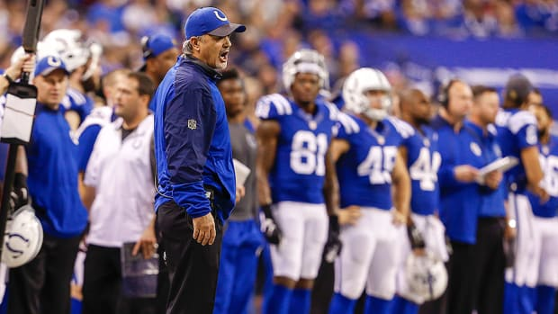chuck-pagano-indianapolis-colts-offseason-outlook.jpg