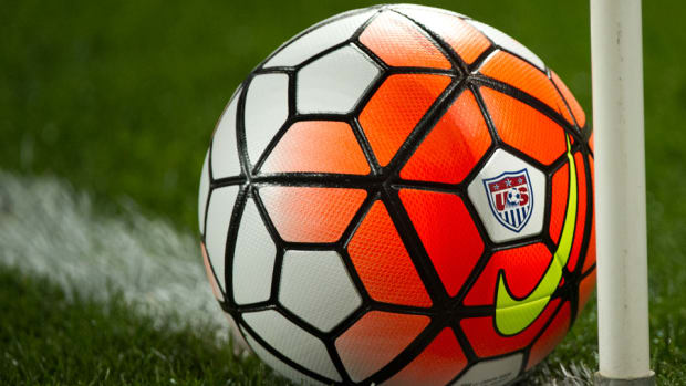 usa-logo-ball.jpg