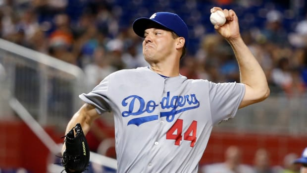 rich-hill-perfect-game-no-hitter-dodgers-marlins.jpg