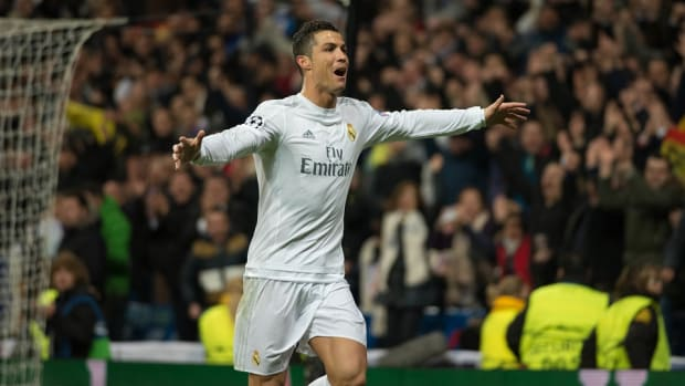 real-madrid-cristiano-ronaldo-goal-video-sevilla.jpg