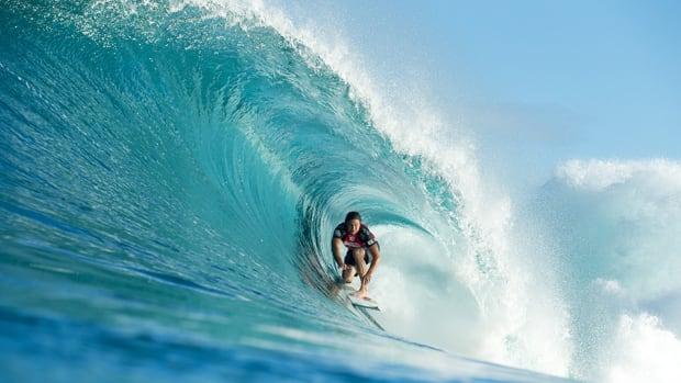 reef-mcintosh-big-wave-surfing-960.jpg