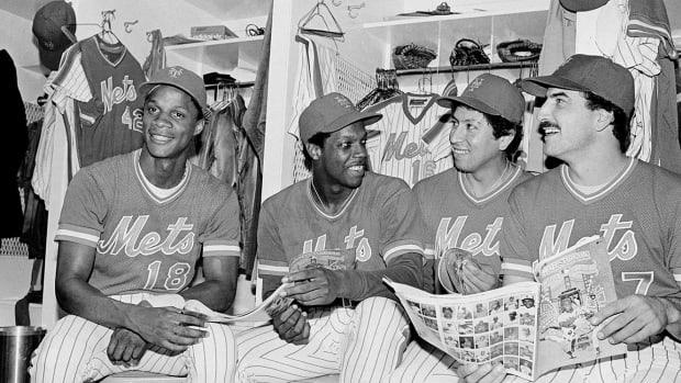 1984-0706-Darryl-Strawberry-Dwight-Gooden-Jesse-Orosco-Keith-Hernandez.jpg