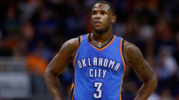 dion-waiters-thunder-brother.jpg