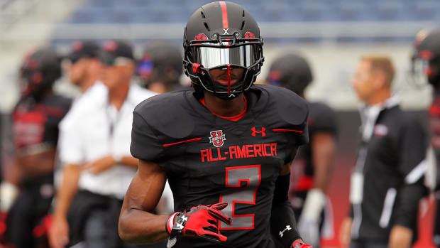 tyrie-cleveland-national-signing-day-preview-podcast.jpg