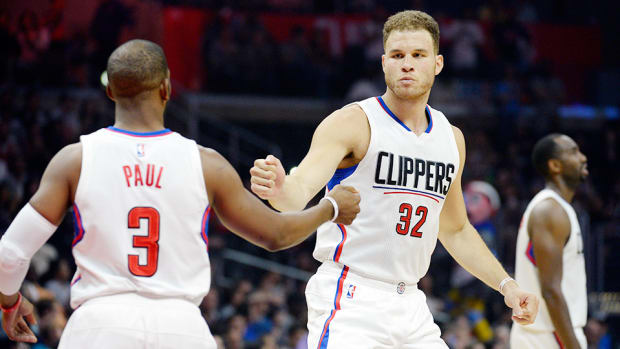 blake-griffin-return-los-angeles-clippers-washington-wizards.jpg