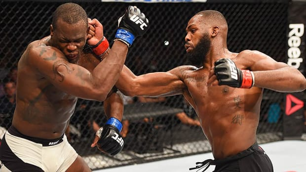 jon-jones-defeats-osp.jpg