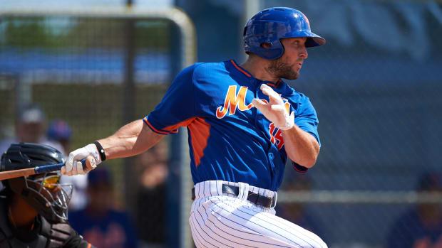 tim-tebow-mets-arizona-fall-league-baseball.jpg