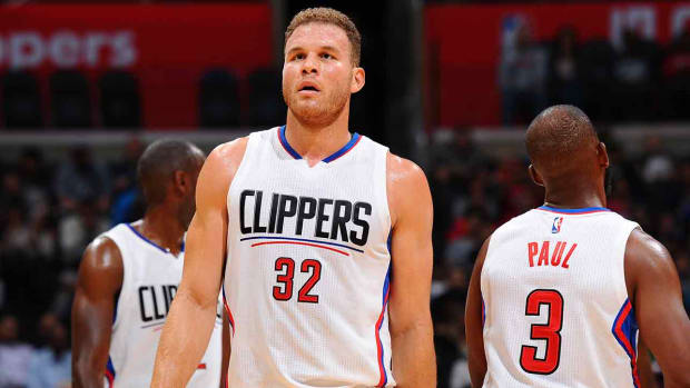 0-clippers.jpg