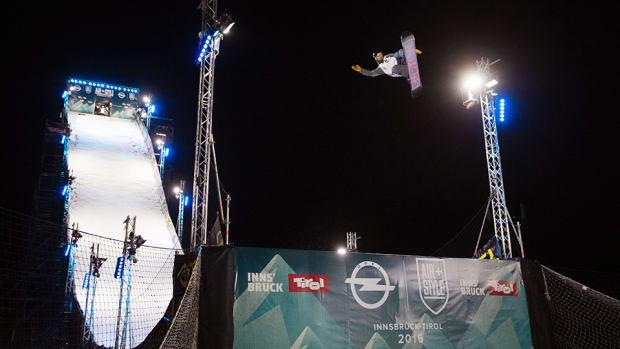 air-and-style-los-angeles-snowboarding-big-air-shaun-white-960.jpg
