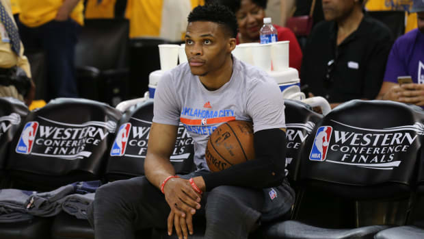 russell-westbrook-contract-extension-thunder-kevin-durant.jpg