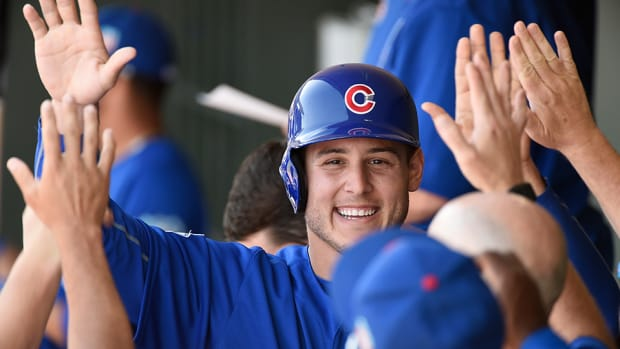cubs-anthony-rizzo-adele-hello-keyboard-video.jpg