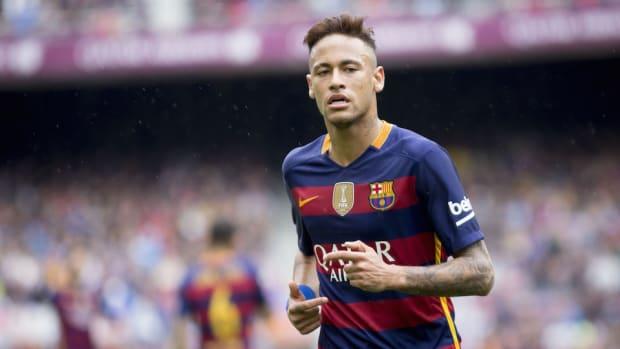 neymar-mets-batting-juggling-video.jpg