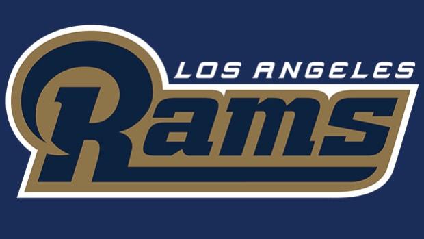 los-angeles-rams-la-new-logo.jpg