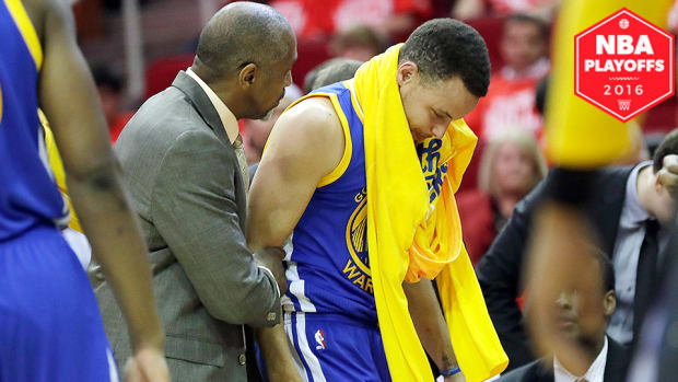 stephen-curry-knee-injury-warriors-rockets-game-4-nba-playoffs-analysis.jpg