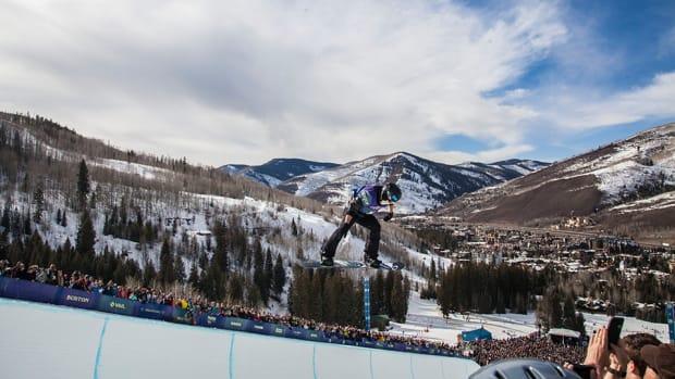 shaun-white-burton-us-open-snowboarding-skiing-halfpipe-960.jpg