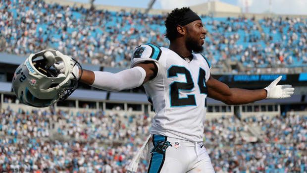 josh-norman-panthers-franchise-tag.jpg