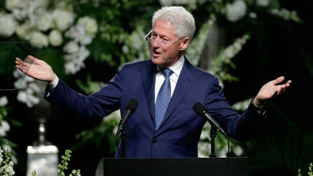 bill-clinton-muhammad-ali-funeral-speech.jpg