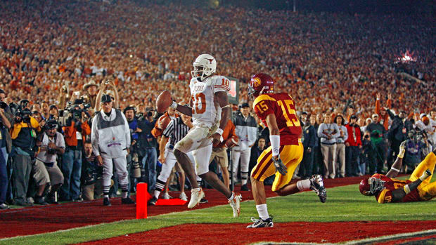 vince-young-texas-2006-rose-bowl.jpg
