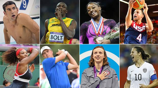 rio-2016-summer-olympics-100-days.jpg