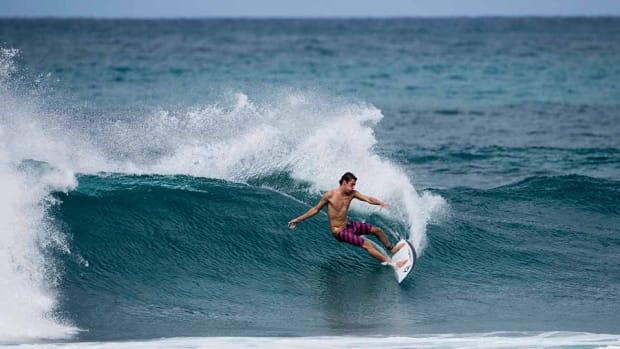 ryan-burch-surfing-carve-volcom-lead.jpg