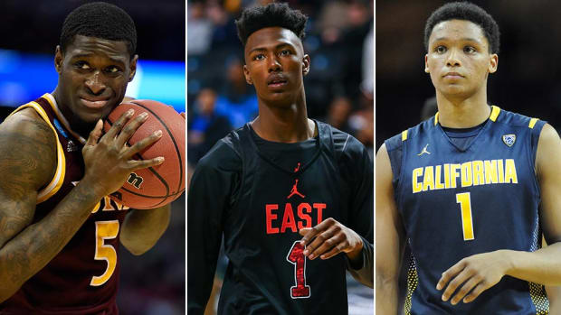 nba-draft-harry-giles-ivan-rabb.jpg