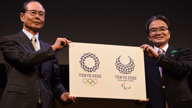 tokyo-2020-corruption-bid.jpg