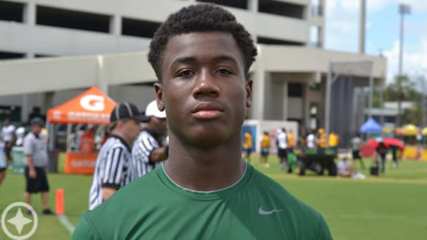 james-cook-commits-florida-state.jpg