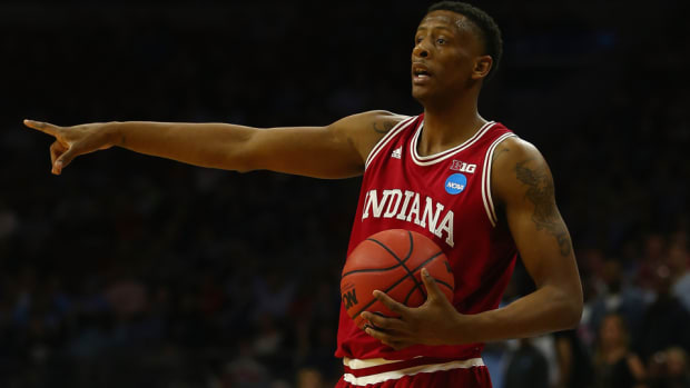 troy-williams-declares-nba-draft-indiana.jpg