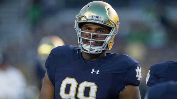 notre-dame-jerry-tillery-apology.jpg