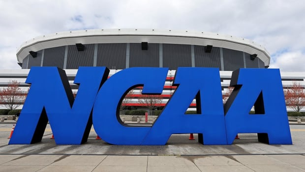 NCAA overturns ban on satellite camps