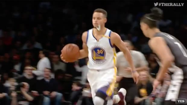 curry-mouthguard.png