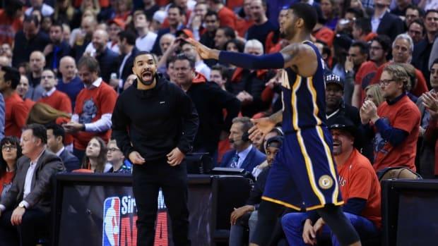 Drake-raptors-pacers-paul-george-lead.jpg