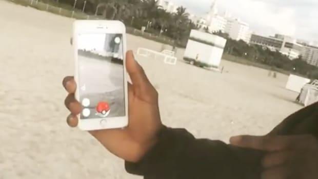 iman-shumpert-pokemon-go-kyrie-irving.png