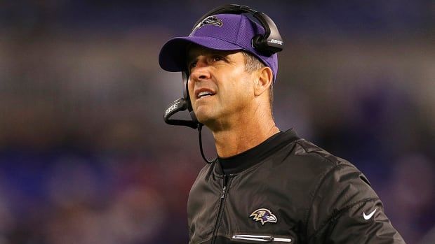 2016-nfl-season-john-harbaugh-ravens-hot-seat-afc-north.jpg